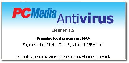 Majalah info komputer download